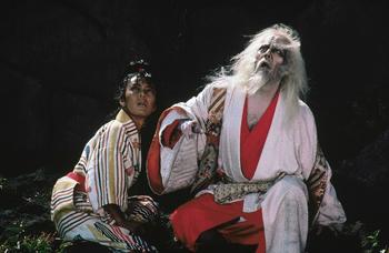 Kurosawa Still King