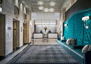c1.hotels.renovation.sofitel.lobby.spsec
