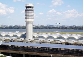 c2.airports.reagan.spsec