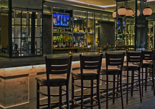 c2.hotel.bars.edgar.spsec