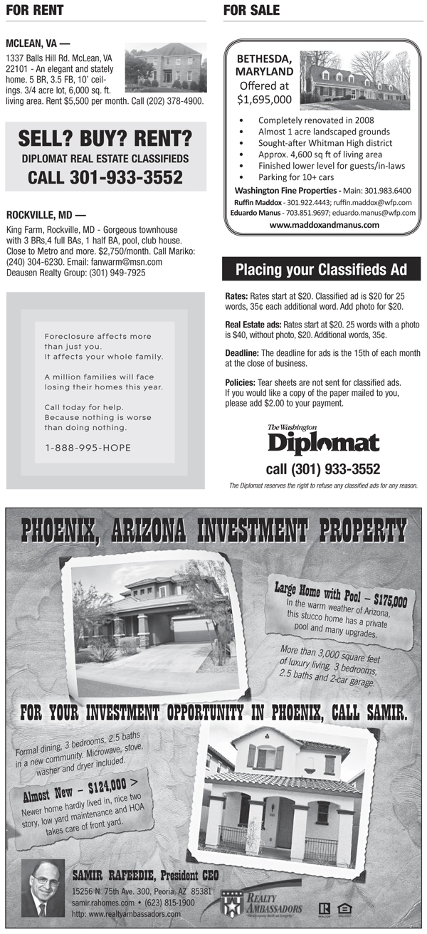 classifieds2.re.march11