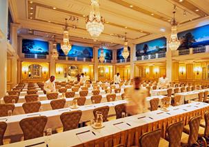 d1.hotels.willard.ballroom.spsec
