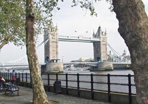 d3.airlines.london.spsec