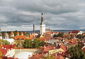 hotels.estonia.front