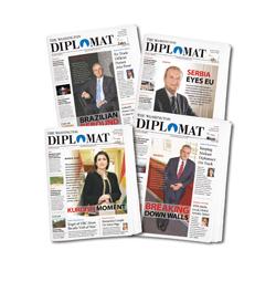 diplomat.covers.newlogo.small