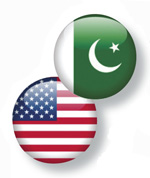 Pakistan: Marriage of Convenience Or Is U.S. Sleeping With an Enemy?