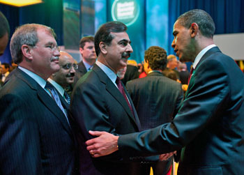 a2.pakistan.obama.june.story