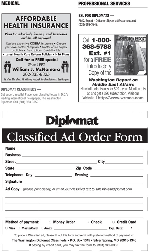 WD_classifieds2_Nov11
