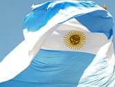 a2.argentina.home