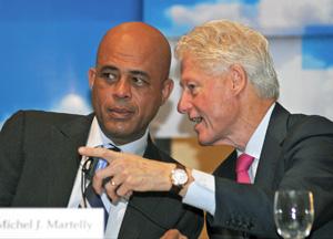 a2.haiti.clinton.story