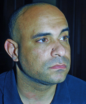 Sidebar: Q&A With Haiti's Foreign Minister Laurent Lamothe