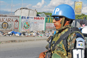 a2.haiti.soldier.story