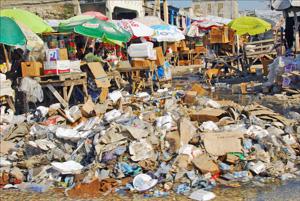 a2.haiti.trash.story
