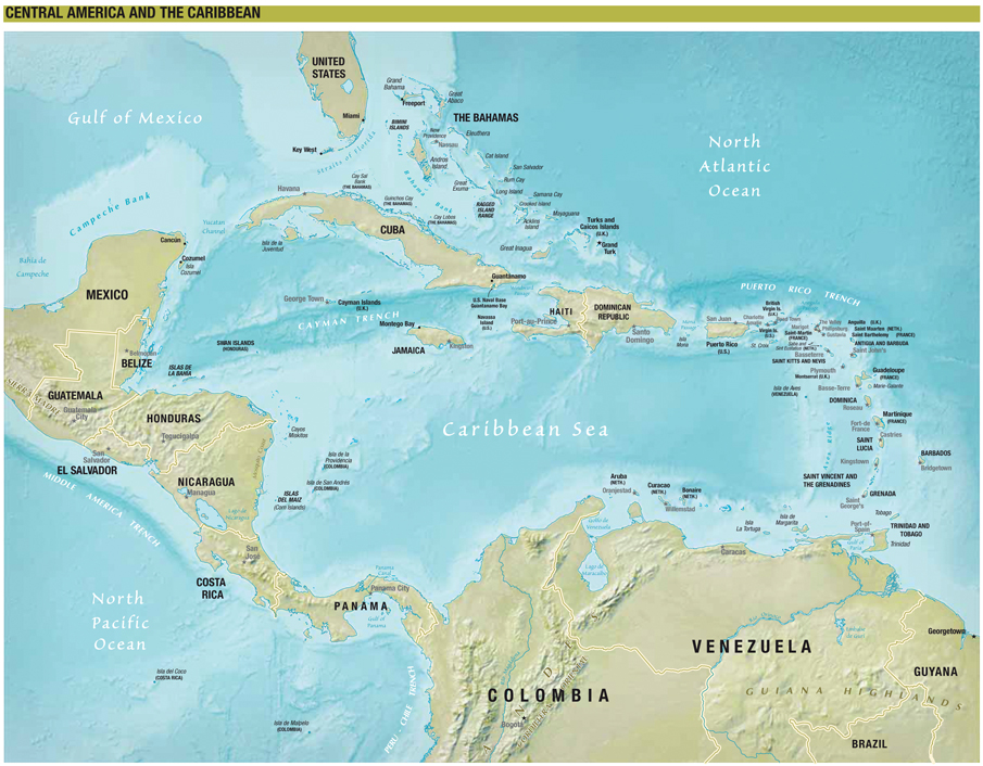 a4.central_america.map