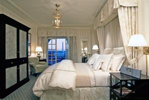 Design Lets a Hotel Property's Distinct Personality Shine