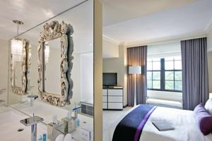 d1.hotels.W.story