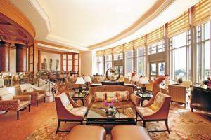d1.hotels.mandarin.story