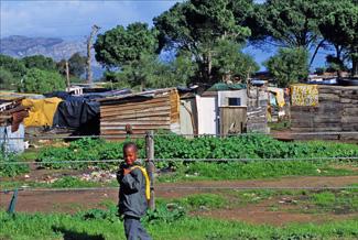 a4.southafrica.boy.story