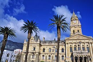 a4.southafrica.gov.story