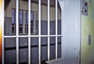 a4.southafrica.jail.story