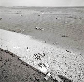 b5.callahan.beach.story