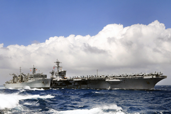 a4.defense.ship.story