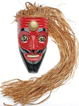 b1.masks.goliat.mexico.story