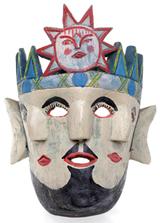 b1.masks.time.mexico.home