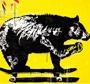 b4.uraguay.bear.culture