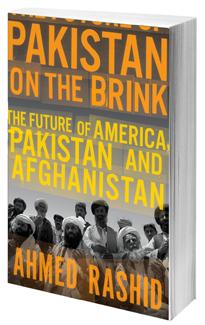 a1.rashid.brink.book.story
