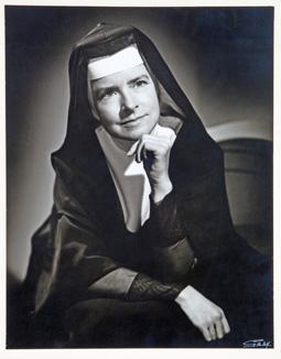 a4.radical.nun.kent.portrait.story