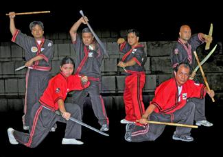 b3.memphis.martial.arts.story