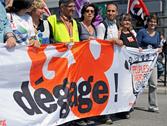 a2.nato.g8.summit.protest.home