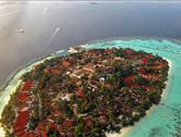a2.climate.island.home