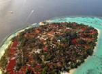 a2.climate.island.intro