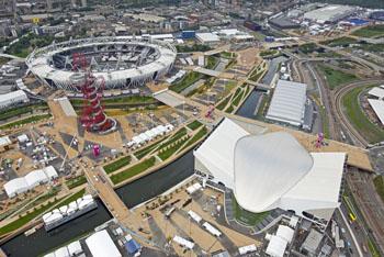 a4.united.kingdom.olympic.aerial.story