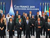 a5.summits.G20.home
