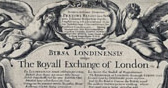 b2.london.hollar.royal.exchanges.culture