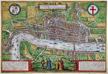 b2.london.map.story