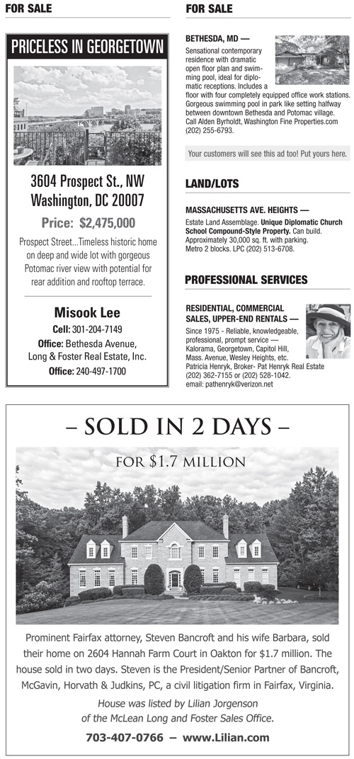 diplomat.real.estate.classifieds2.aug