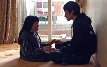Silverdocs Documentary Festival Honors 2012 Winners