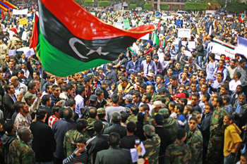 a3.foreign.policy.libya.story