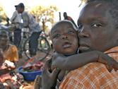 a3.kony.uganda.mother.home