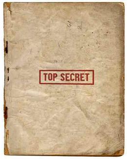 c2.spy.school.secret.folder.story