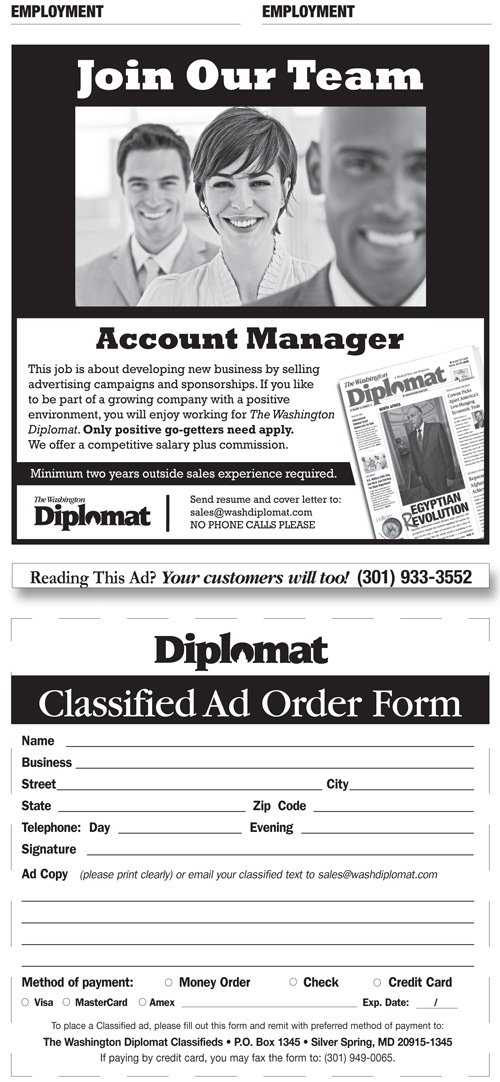 diplomat.classifieds2.jan13