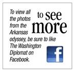 a2.arkansas.facebook.refer.story