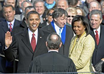 a4.inauguration.swearing.obama.story