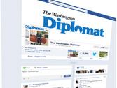 a2.social.diplomat.facebook.home