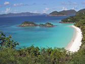 a6.oped.virgin.islands.home