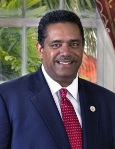 Op-Ed: 'A Misguided Attack By Caribbean Ambassadors'